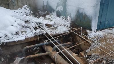 Не опять, а снова: в Ростове Великом отключили отопление