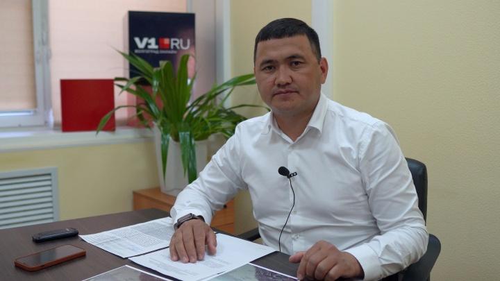 «Кошмарят за бизнес и депутатское прошлое»: под Волгоградом предпринимателя отправили в колонию за мошенничество