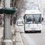 В Ростове пассажиры дважды обстреляли автобусы после ссор из-за масок