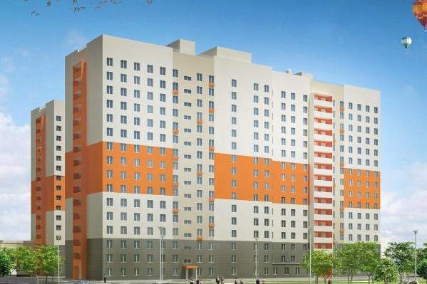 Сейчас участие«Группа ЛСР» в строительстве нового общежития во Втузгородке под вопросом