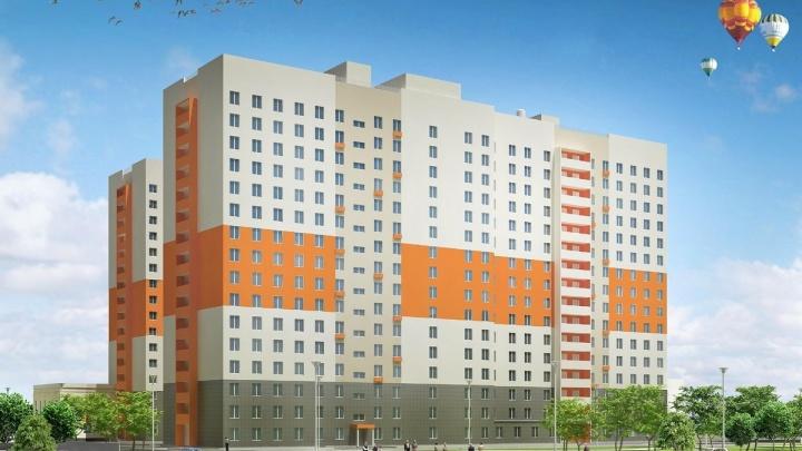 УрФУ расторгает договор о строительстве гигантского общежития, ради которого снесли конструктивистское здание