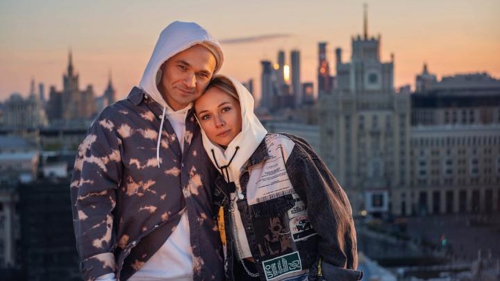 «Это просто чудо»: девушка из Ярославля покорила сердце солиста группы «Каста»