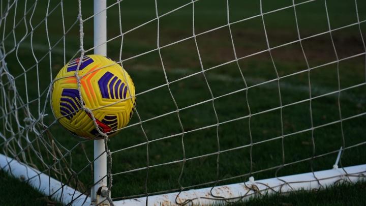 «Не устроило состояние раздевалок»: товарищеский матч волгоградского «Ротора» в Турции отменен