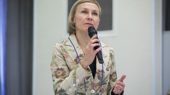 В Самаре огласили приговор экс-директору ЦПО по делу о мошенничестве