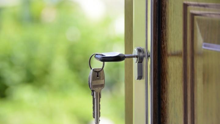 Время решаться на покупку жилья: Райффайзенбанк расширил возможности льготной ипотеки