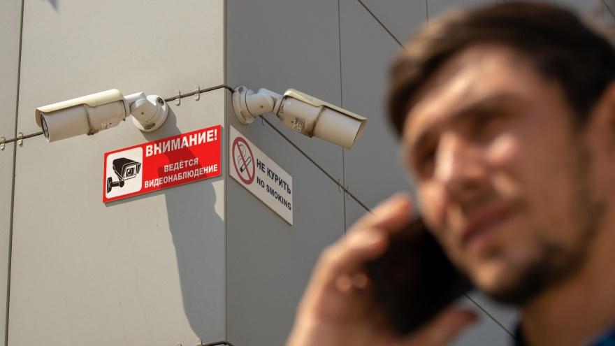 Узнай меня, если сможешь: как работает система распознавания лиц, которую поставят по всей России