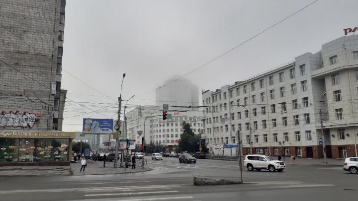 В Железнодорожном районе отремонтируют четыре дороги на 94 млн рублей