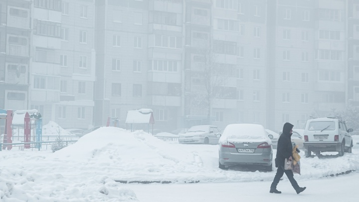 За первый месяц 2021 года в Кузбассе умерло в 2 раза больше людей, чем родилось