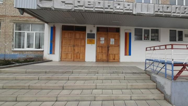 На Дону уволилась учительница, насильно умывшая накрашенную школьницу