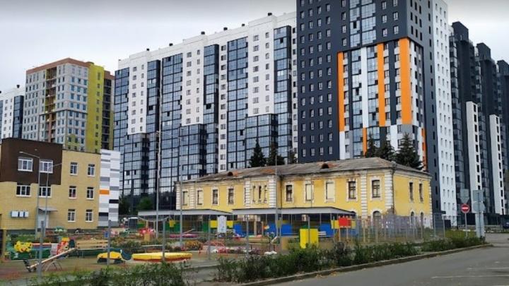 13-летняя девочка покончила с собой через три дня после самоубийства бывшего одноклассника в Челябинске