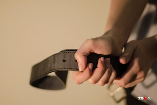 В 2020 году в Поморье было зарегистрировано 840 «бытовых» преступлений. В 522 из них потерпевшими оказывались женщины