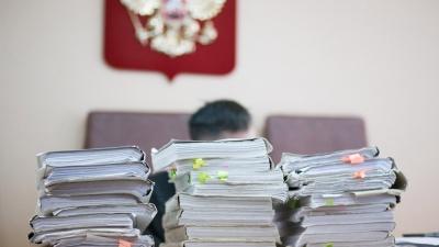 В Ярославле начались суды над бывшими сторонниками оппозиционера Алексея Навального