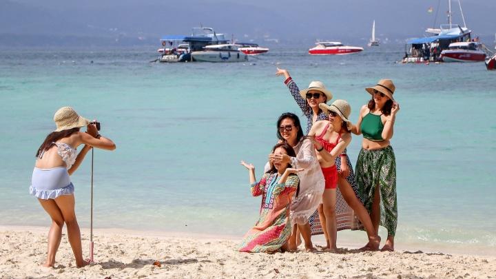 Отпуск в пандемию: правила въезда на Пхукет и другие острова Таиланда
