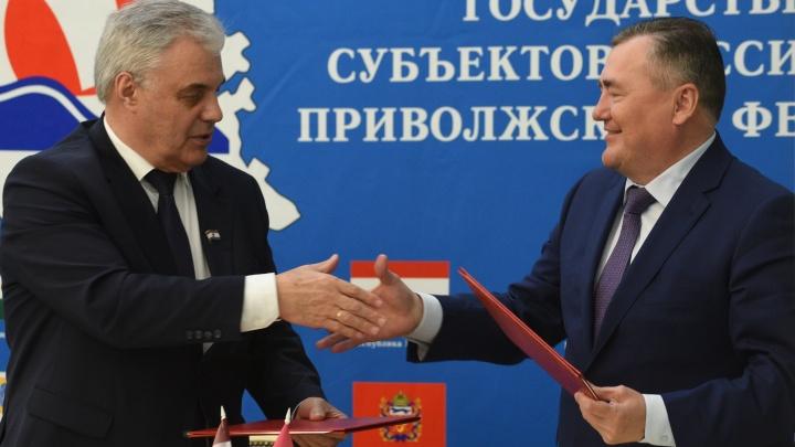 В Прикамье на борьбу с безработицей направили 330миллионов рублей