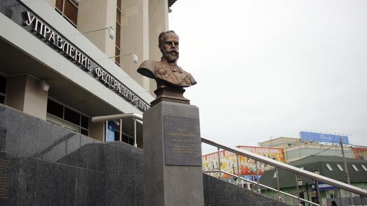 В Омской области из 10 налоговых инспекций сделают 4, часть сотрудников сократят