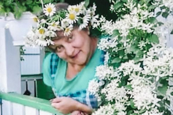 Женщина чуть не лишилась почти 280 тысяч рублей