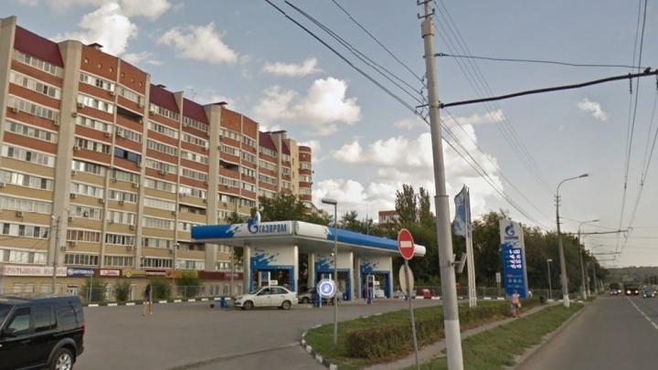 «Люди стали пригибаться и кричать»: пассажир расстрелянной в Волгограде маршрутки рассказал о поездке под звуки выстрелов