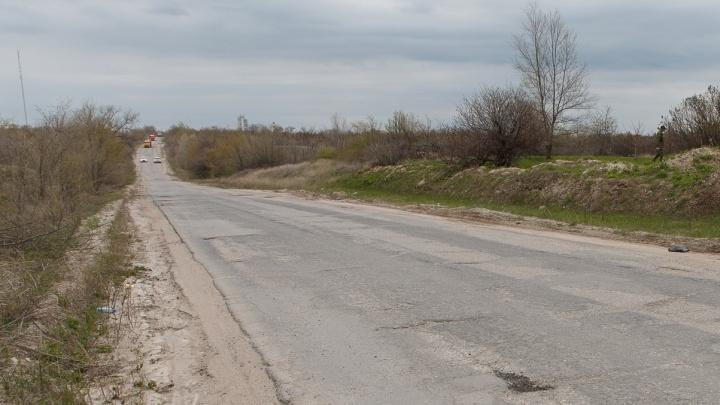 Отомстил за несостоявшееся ДТП: волгоградца, избившего автомобилиста до смерти, будут судить за побои