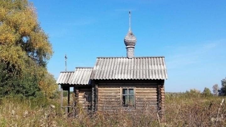 Власти назвали сумму гранта на графическую реконструкцию новосибирских крепостей эпохи Петра I