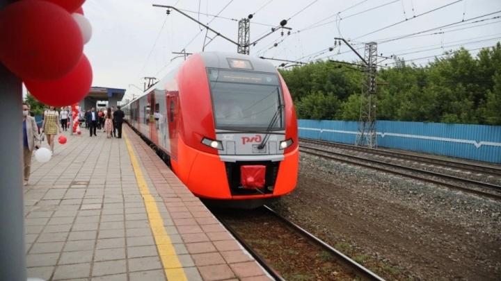 В маршруте Самара — Жигулёвское Море увеличили число остановок