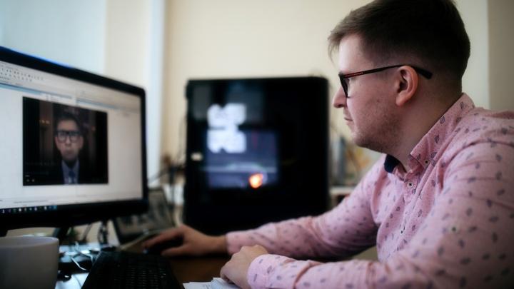 Самарские ученые создадут сервис для распознавания фейков