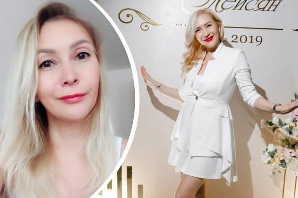 Модели ищут работу екатеринбург работа девушке 17 лет в москве
