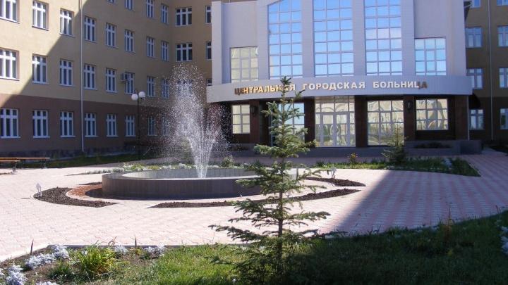 «Из пациента делают ходячий труп»: врачи больницы в Башкирии заявили, что работают на «фабрике смерти»