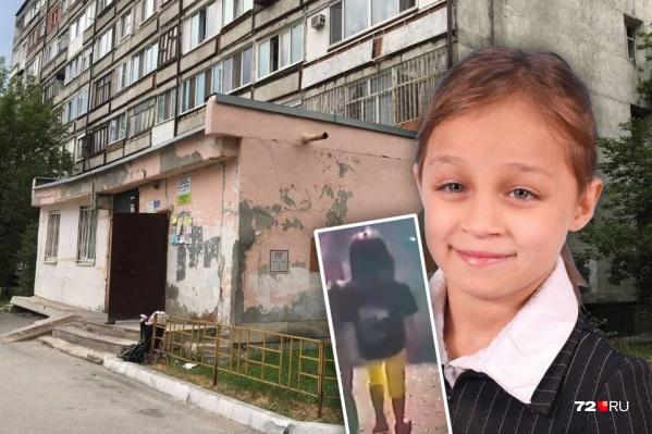 Ежедневно сотни человек выходят на поиски Насти Муравьёвой. Все они надеются найти девочку живой и невредимой
