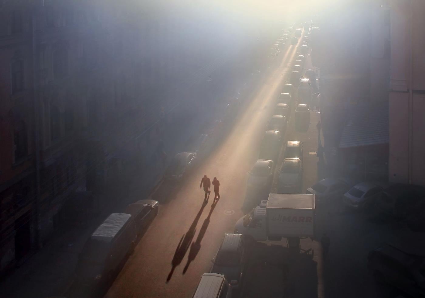 автор фото Александр Петросян/Коммерсантъ