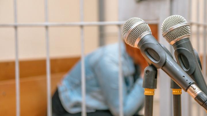 Прикрывалась монахинями: в Самаре поймали лжегадалку всероссийского масштаба
