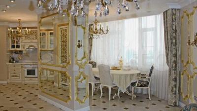 Угадаешь по фото, сколько стоят эти квартиры? Тест 86.RU по «золотой» недвижимости ХМАО