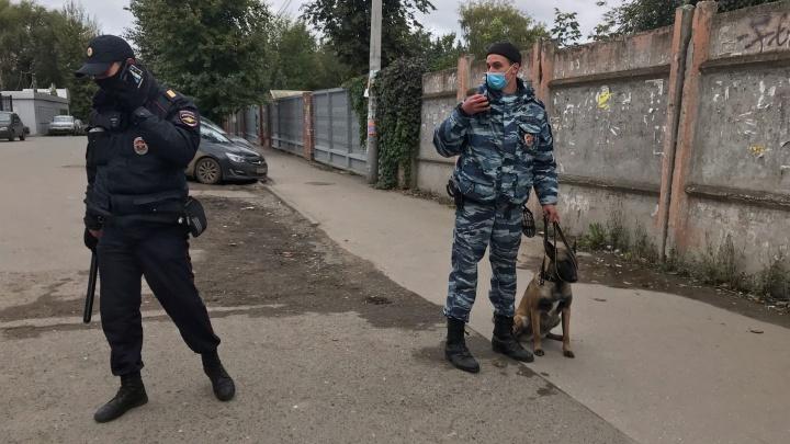 После стрельбы в ПГНИУ Госсовет Татарстана предложил лишать свободы за побуждения к насилию