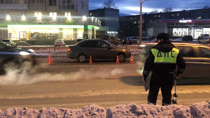 «Очень удобно обвинять жертв»: эксперт — о причине ДТП со школьником, выбежавшим на дорогу в Екатеринбурге