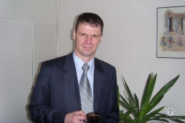 Авторы протокола считают, что Юрий Кокин слишком долго отвечал на обращения граждан