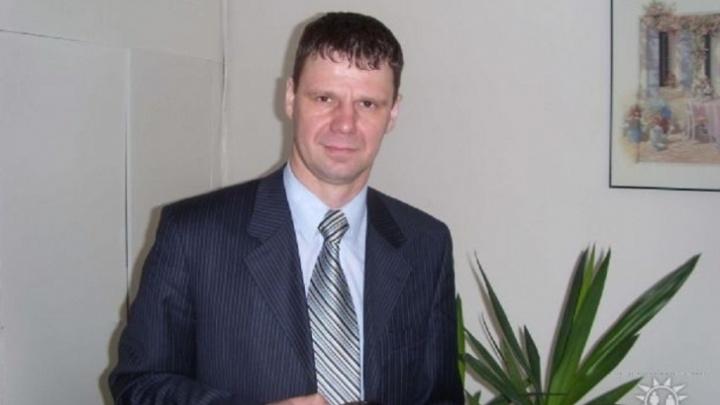 На главу Центрального района Волгограда составили протокол об административном правонарушении