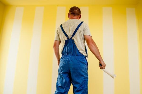 Мастера назвали самые распространенные ошибки в ремонте квартир