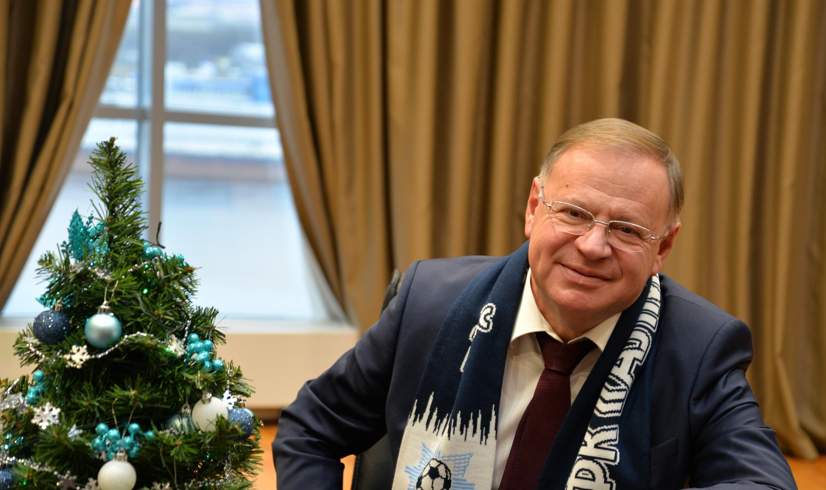 ФК«Алмаз-Антей»