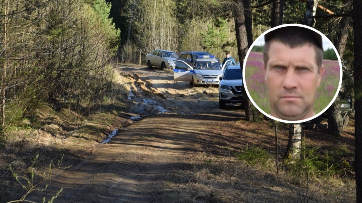 Пропавшего в Нижегородской области охотоведа нашли мертвым