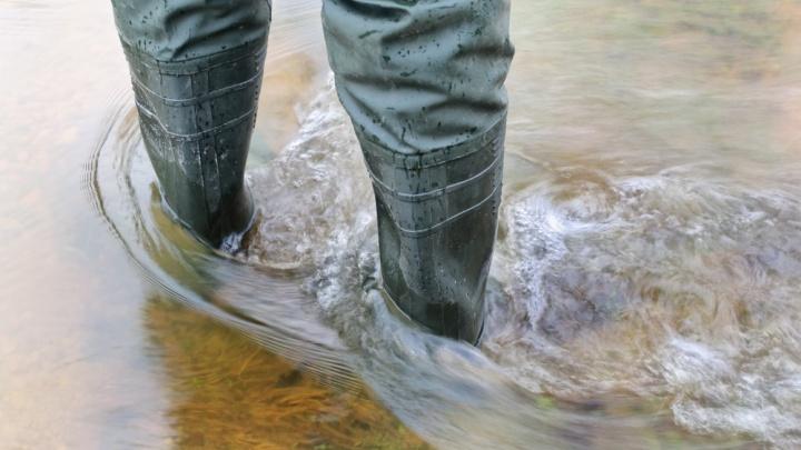 «Ситуация очень тревожная»: в Новокузнецке эвакуируют людей из-за подъема воды в Томи