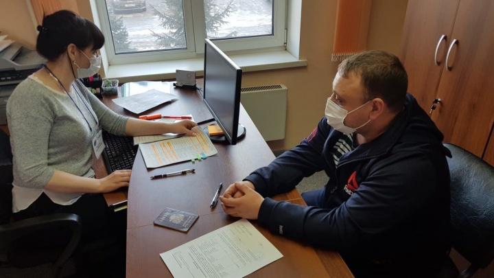 Работникам кузбасской шахты «Алексиевская» наконец-то выплатили зарплату