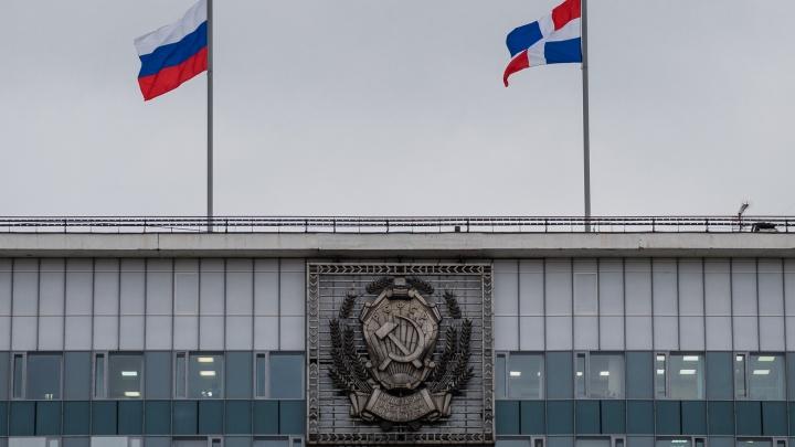В Пермском крае объявили день траура по погибшим при стрельбе в университете