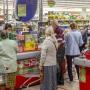 Сначала яйца и сахар, потом— остальное: на какие еще продукты взлетят цены в2021году