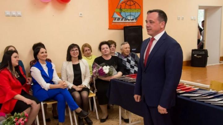 В горсовете Новосибирска появилась новая бесплатная должность — зачем она нужна