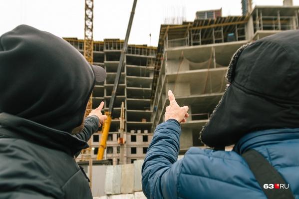 «Выбор ЖК исключает ложный путь выбора между квартирами вообще в новостройках», — считает Мария Иванова