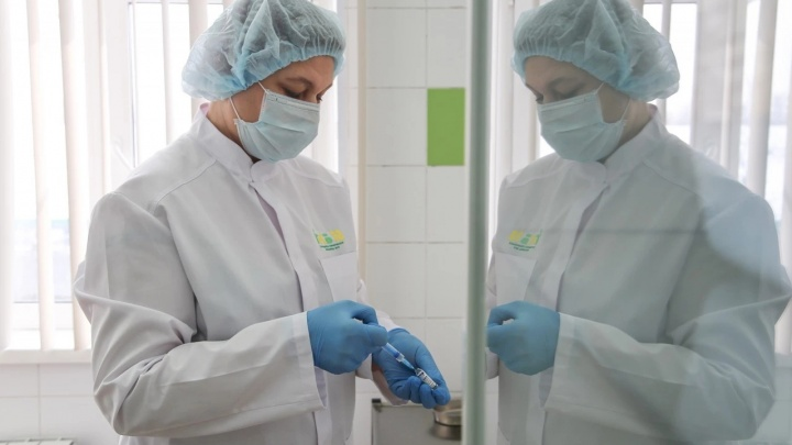 Радий Хабиров опубликовал изменения в указ о повышенной готовности из-за коронавируса
