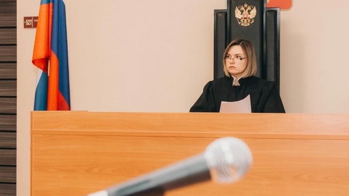 Жительнице Тольятти ужесточили наказание за истязание дочери