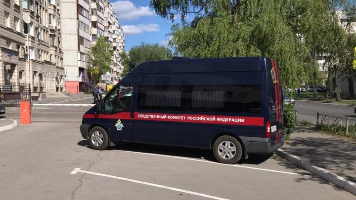 Полиции пришлось вызволять пациентов из реабилитационного центра в Омской области
