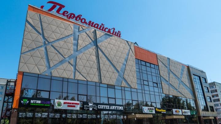 В Омске продлили антиковидные ограничения на посещение кинотеатров