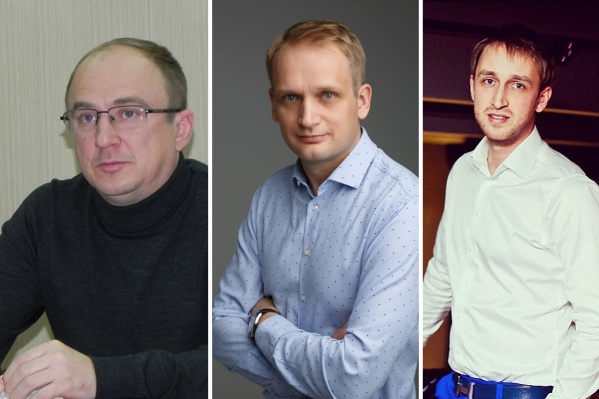 """Сергей Чанчиков заработал <nobr class=""""_"""">в 16 раз</nobr> больше, чем Пётр Ватутин"""