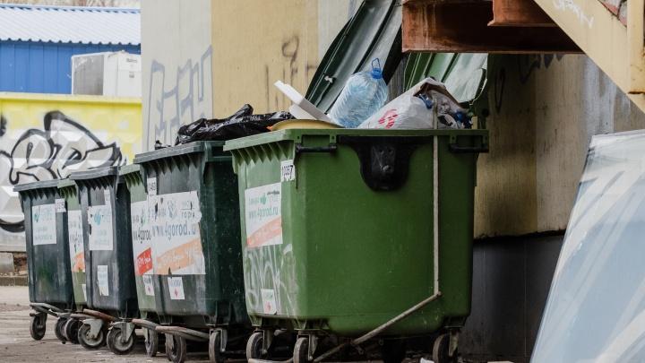 Пермские общественники добились пересмотра нормативов за мусор. Что это означает для жителей?